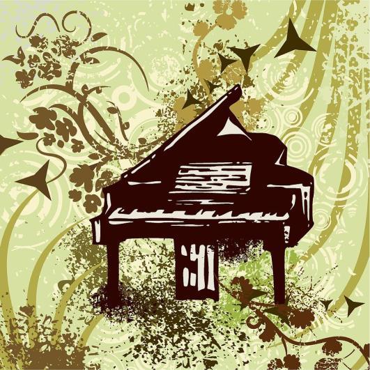 retro-piano-clipartdesign