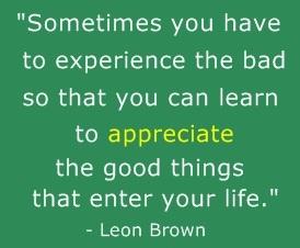 2055648465-appreciation-quotes